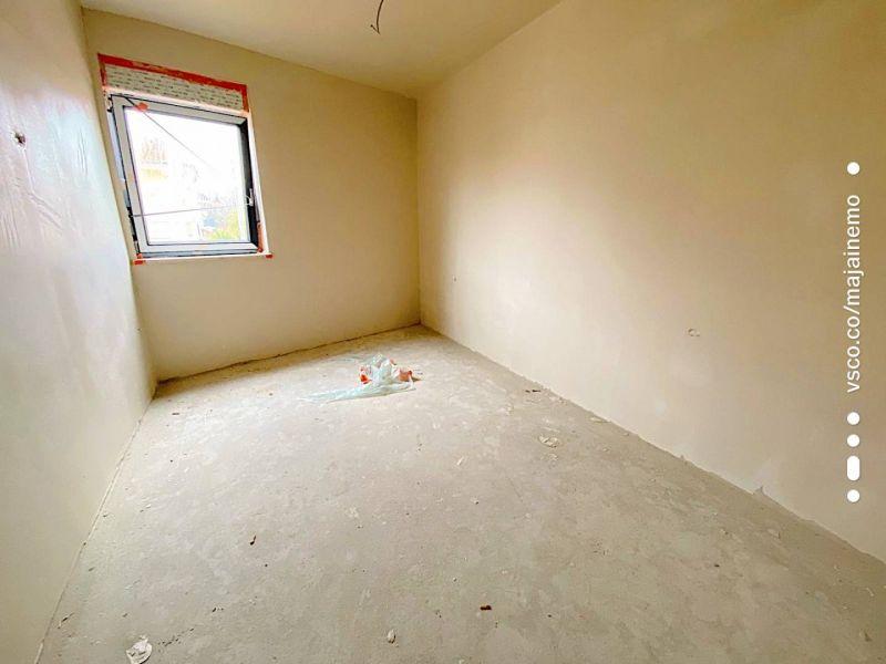 Appartamento Medulin, 69m2
