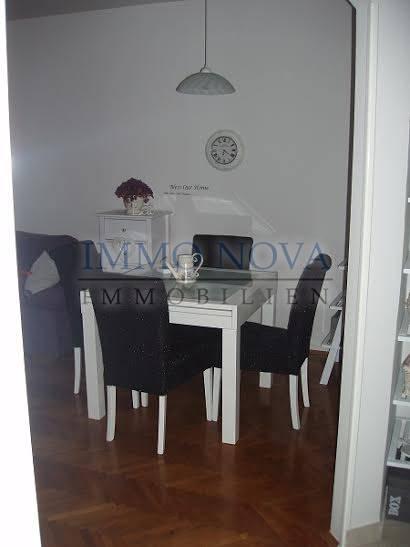Lijep i funkcionalan stan u Splitu