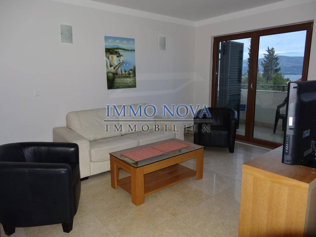 Apartman na prodaju, Čiovo, Slatine