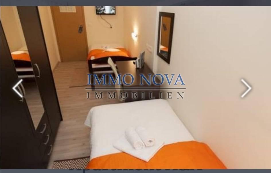 Stan u centru Splita na prodaju
