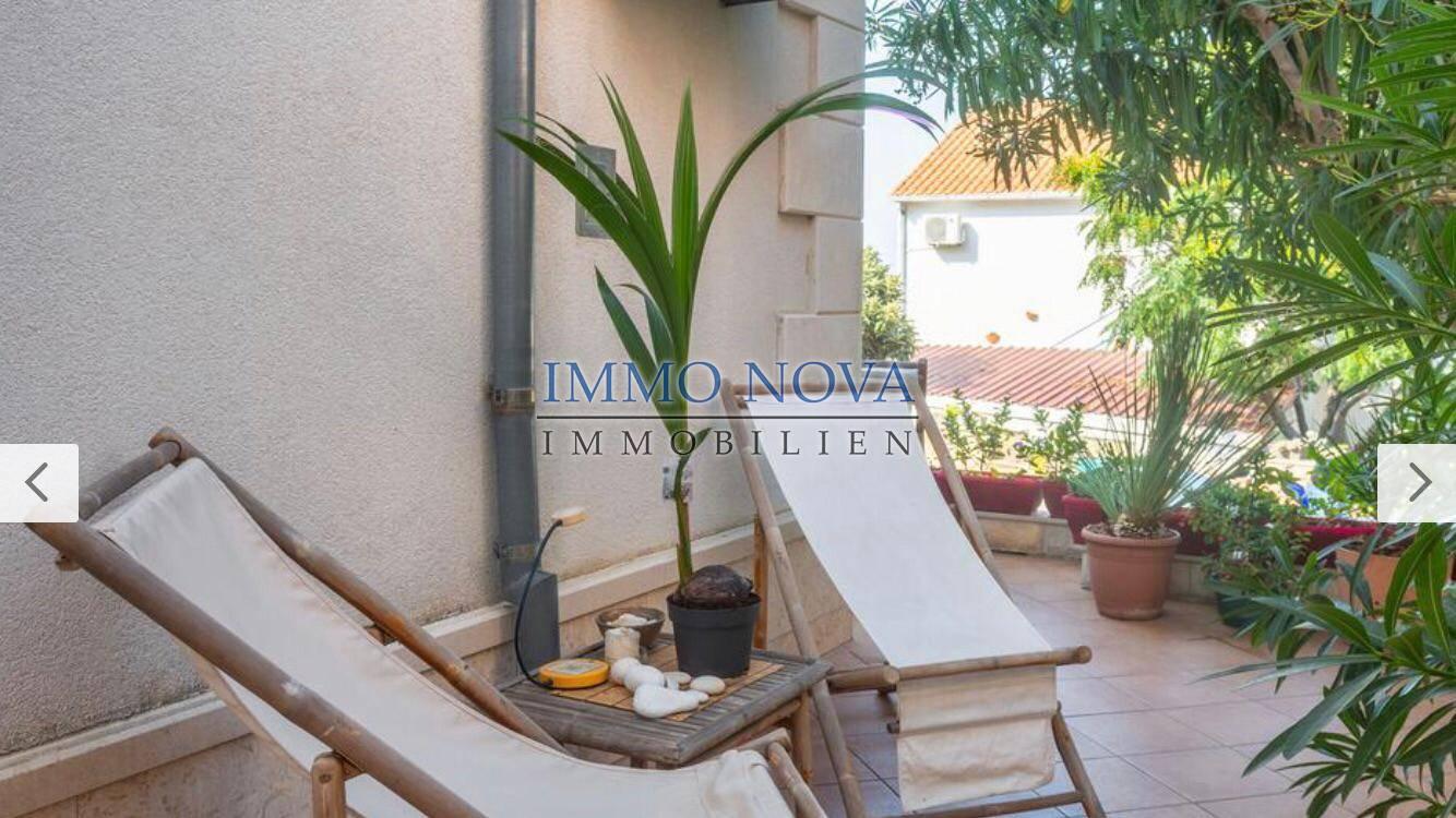 Prekrasan apartman na prodaju, Grad Hvar, Immo-nova