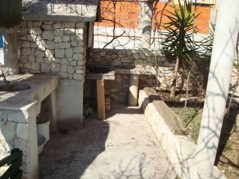 Kuća Trogir rivijera