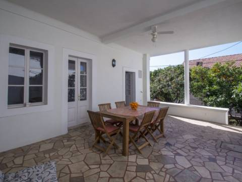 House for sale, island of Korčula, Vela Luka