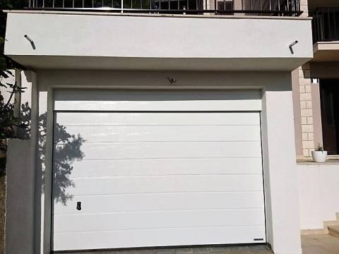 Kuća na prodaju, Vela Luka, Korčula