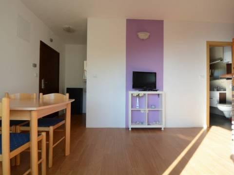 Apartment Mimice, Omiš, 40m2