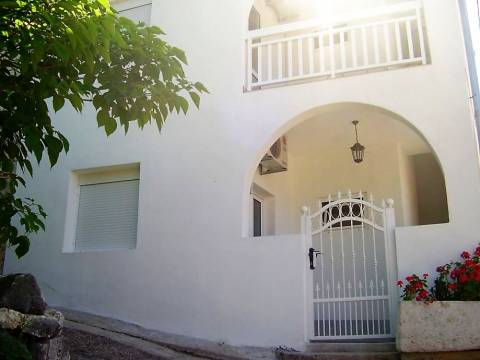 Kamena kuća na prodaju, Gradac, Makarska