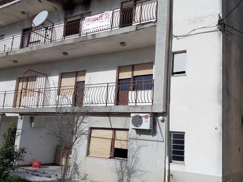 Nekretnina za rekonstrukciju i investiciju - Trogir