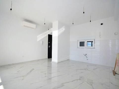 Rogoznica - Apartmani u novogradnji
