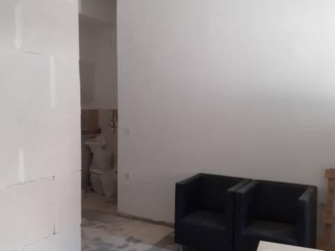 Jednosoban stan u Splitu, 33m2, s parkingom
