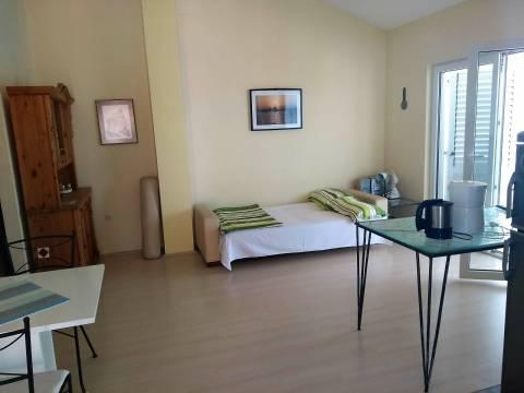 Više apartmana na prodaju, Okrug Gornji, Čiovo, Trogir