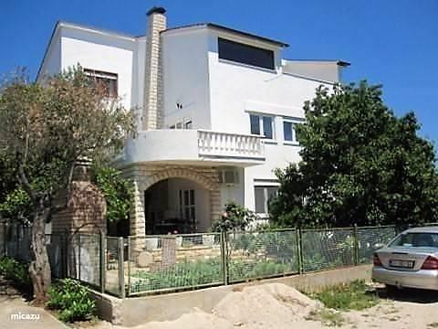 Rogoznica - Kuća na prodaju