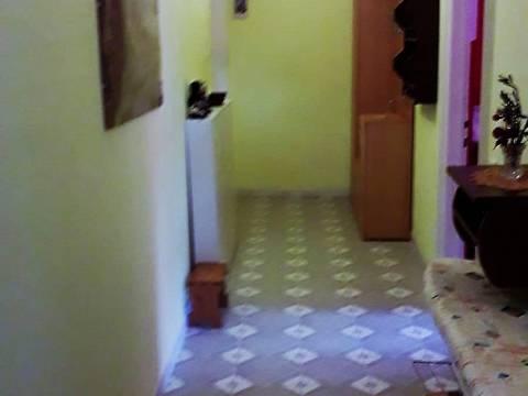 Stan u Kaštel Novom na prodaju