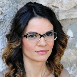 Tamara Ilijić Radošević
