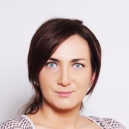 Gordana Bošnjak Mandić
