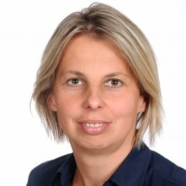Adriana Klemen