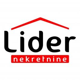 Lider nekretnine Istra i Kvarner