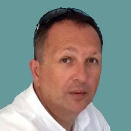 Dario Ladović