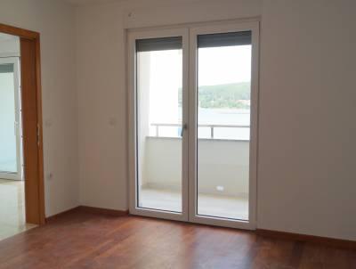 ČIŽIĆI, APARTMAN, 80m2, 174.400 EUR/KN