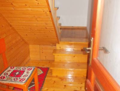 Dramalj, dvojna kuća 100m2, 119.900 eur/kn