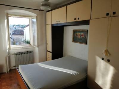Mali Lošinj, dva apartmana 50m od mora!