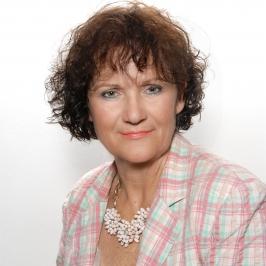 Marija Kusanović
