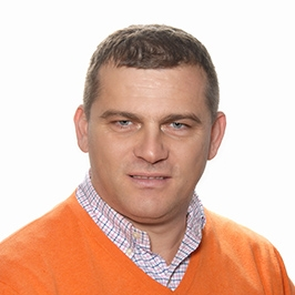 Alen Josipović