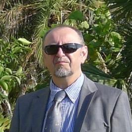 Danko Bolješić