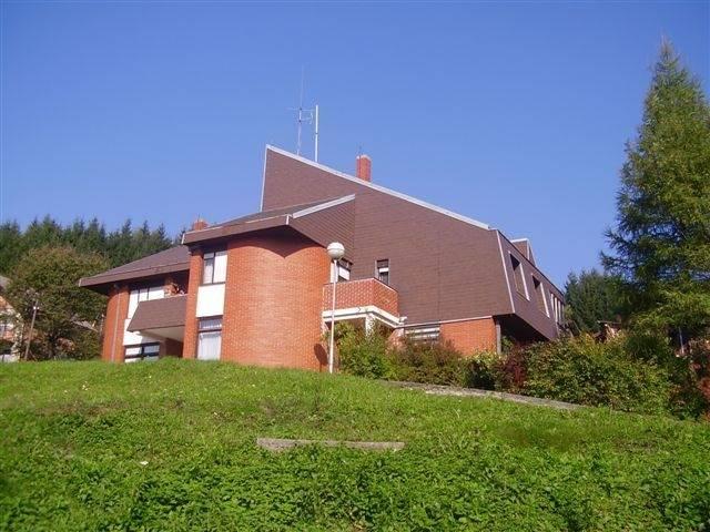 Gorski kotar stan  Moravice