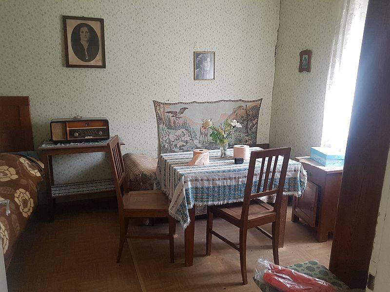 Дом Ravna Gora, 150m2