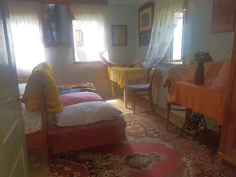 Дом Brod na Kupi, Delnice, 140m2