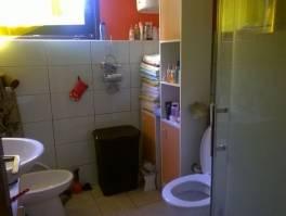 Kuća: Fužine, katnica, 140 m2