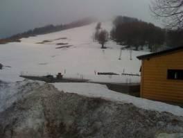 Grundstück Begovo Razdolje, Mrkopalj, 1.072m2
