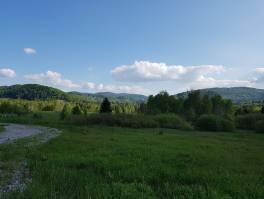 Земля Kupjak, Ravna Gora, 3.467m2