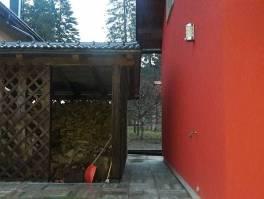 Дом Lučice, Delnice, 164m2