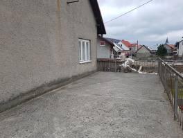 Gorski kotar, Delnice, kuća