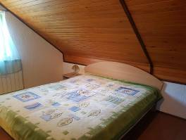 Дом Ševalj, Delnice, 170m2