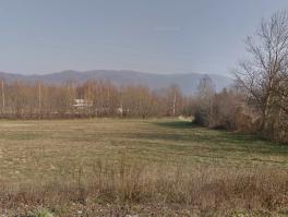 Grundstück Lič, Fužine, 2.904m2