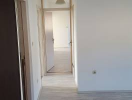 Apartment Delnice, 90,03m2