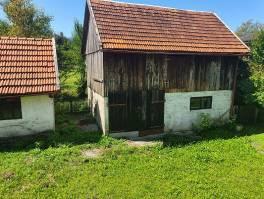 Haus Gomirje, Vrbovsko, 100m2