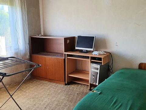Gorski kotar, Vrbovsko, kuća prodaja