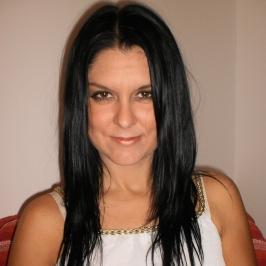 Dolores Franjić Toljanić