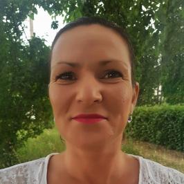 Silvana Ružić