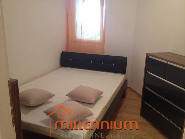 NAJAM, RIJEKA, MARTINKOVAC, 170 m2, 3S+DB, 1.000€