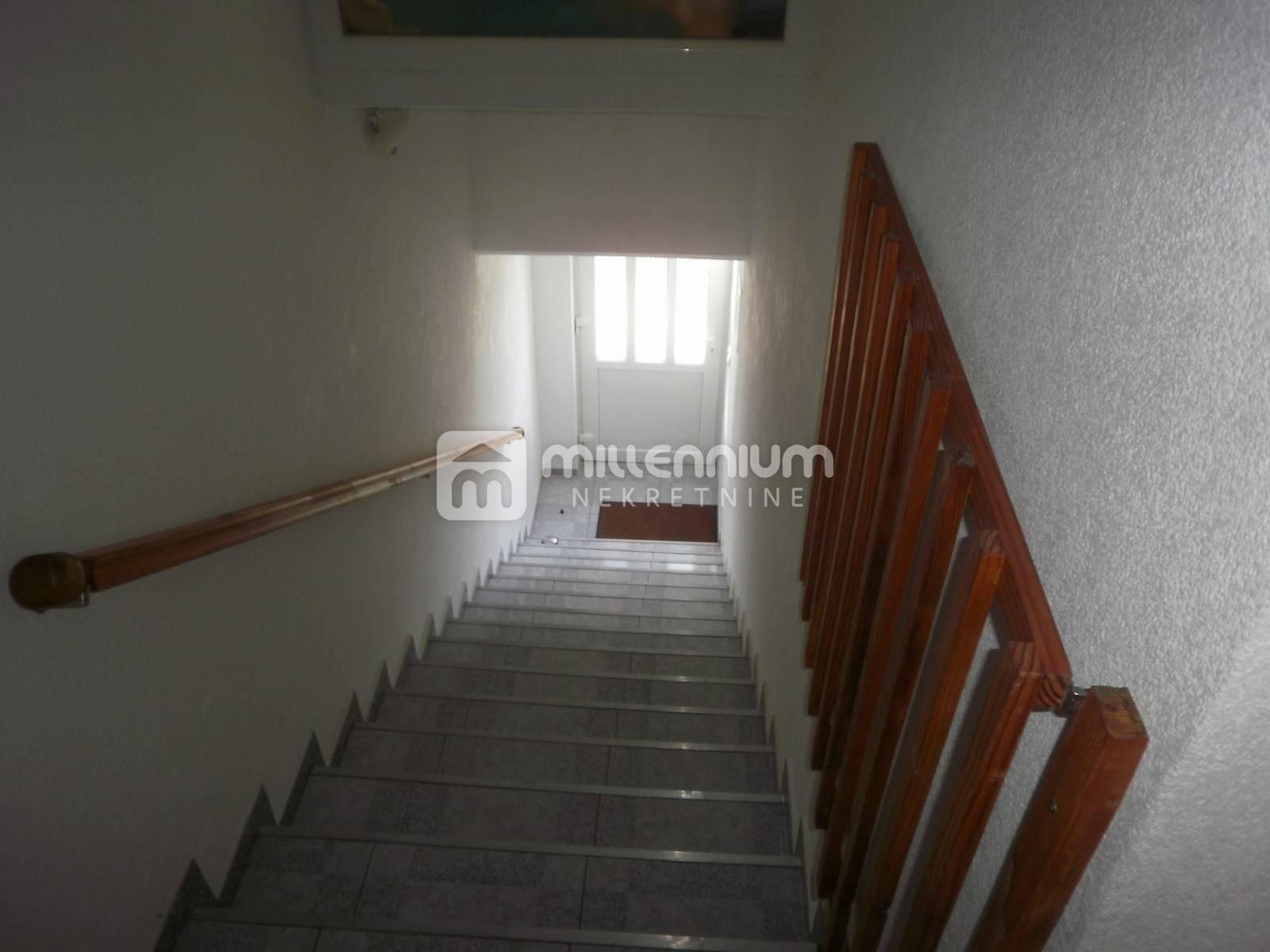 Haus Novi Vinodolski, 277m2