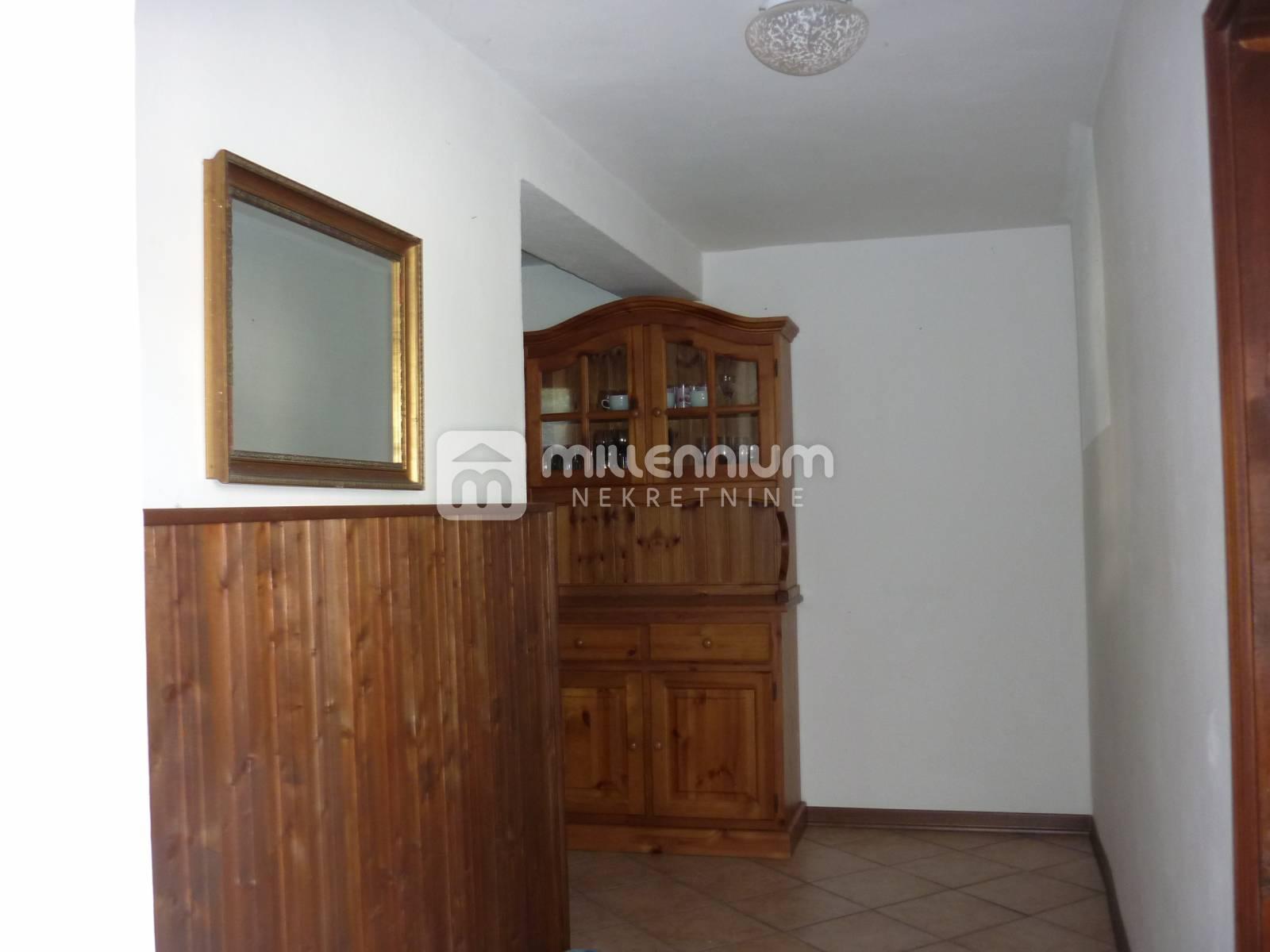 Viškovo, 32.30m2 za 32.000€/hrk