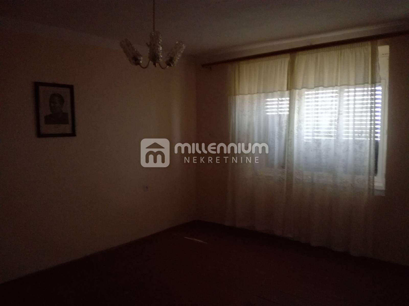Haus Hreljin, Bakar, 150m2