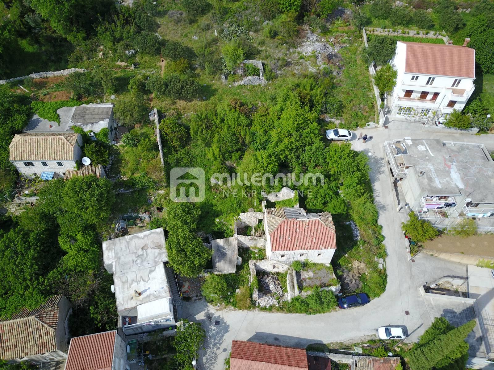 Dubrovnik, etno selo