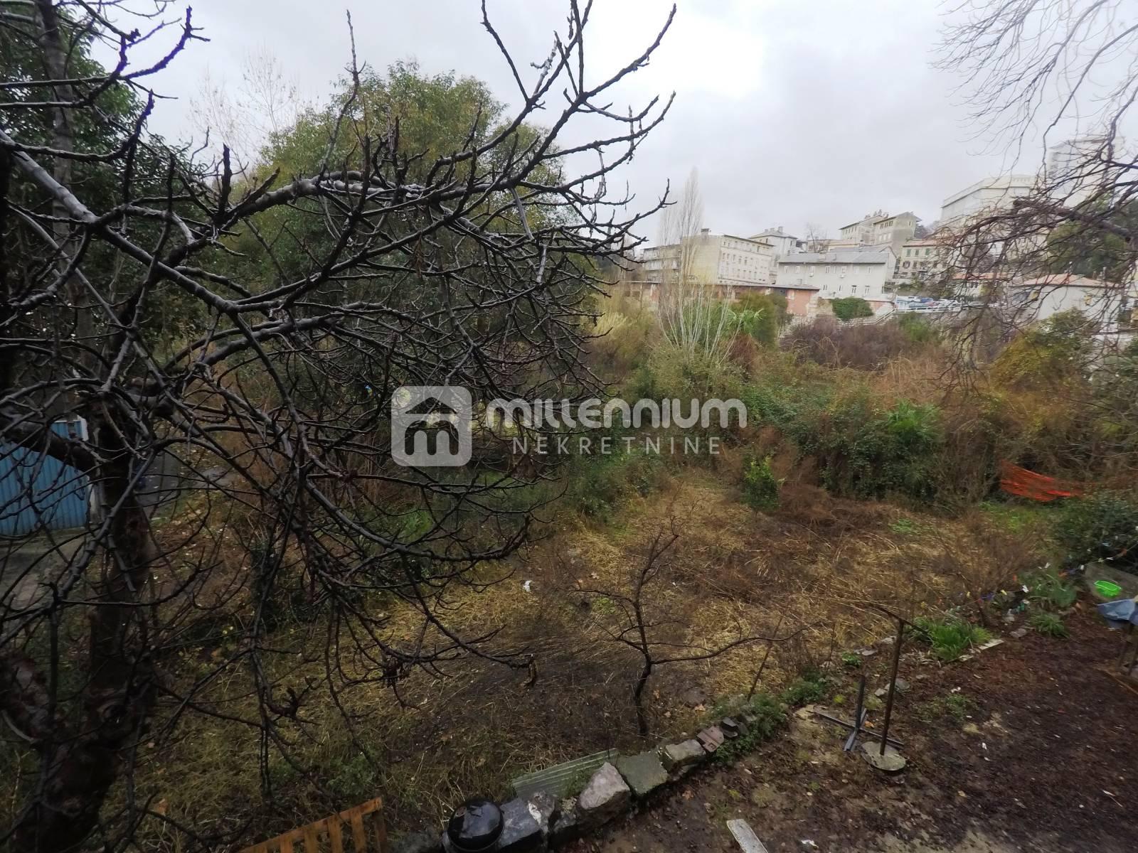Rijeka, Mlaka, 38m2, 1-sobni stan