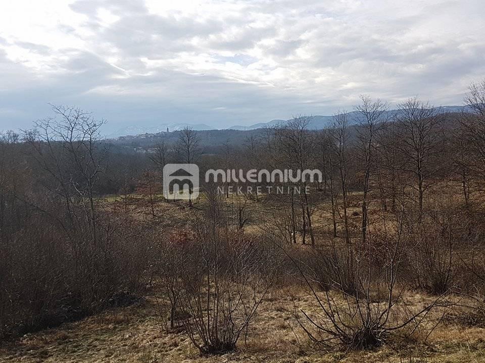 Rijeka prigrad, Viškovo, građevinsko zemljište