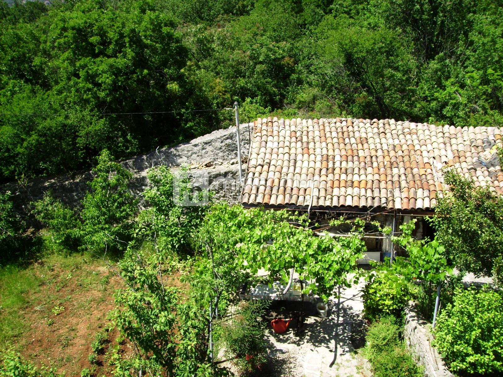 Rijeka, Costabella, kuća na odličnoj lokaciji